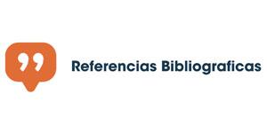 logo referencias bibliograficas
